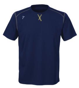 Functional T-shirts, Gen-Y Cocona®