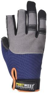 General purpose gloves, Powertool Pro A740