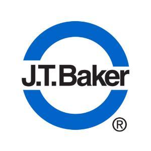 Hydrogen peroxide 30% stabilised, BAKER ANALYZED® ACS, J.T. Baker®