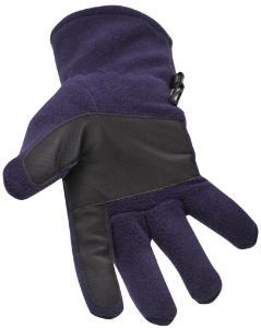 Cold resistant gloves, GL11