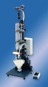 Accessories for BOD measurement, Behrotest®