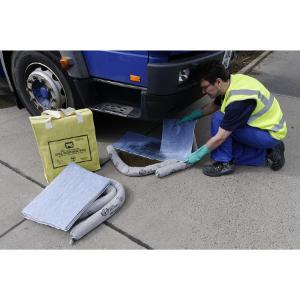 PIG® Eco-Friendly Spill Response Bag