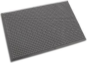 Anti-Ermüdungs-Reinraummatten, Ergomat® AB Classic