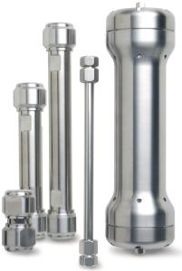 HPLC columns, HyperSelect™