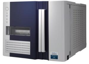 Chromaster HPLC 5260 and 5280