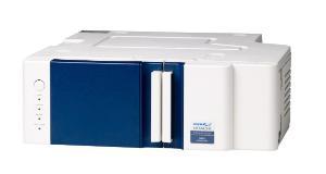 Chromaster HPLC 6310 and 5310 column oven