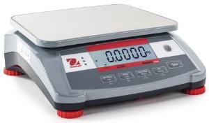 Industrial balances, Ranger® 3000 compact bench scale