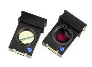 Accessories for Colorimeters