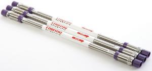 HPLC columns, Accucore™ Urea-HILIC