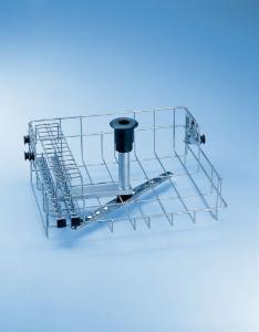 Upper basket O 177/1