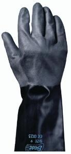 Chemikalien-Schutzhandschuhe, Showa 874/874R