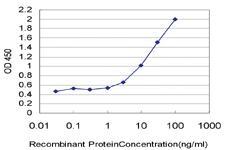 Anti-IL22RA1 Mouse Monoclonal Antibody