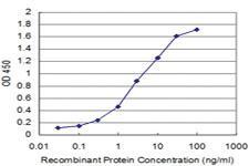 Anti-ITGA6 Mouse Monoclonal Antibody